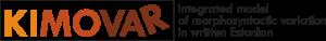 kimovari logo